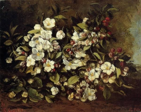 Gustav_Courbet_11