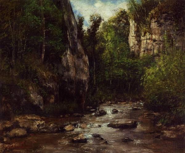 Gustav_Courbet_13