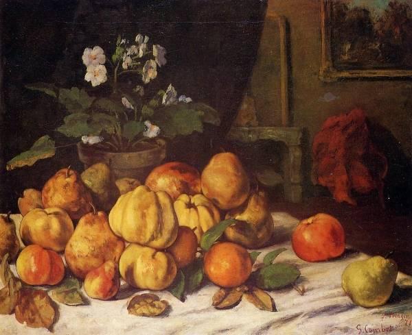 Gustav_Courbet_6