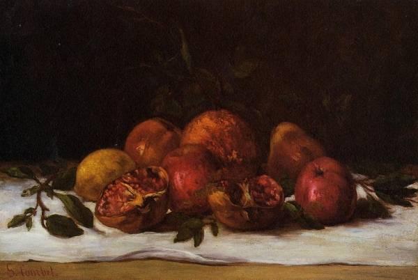 Gustav_Courbet_8