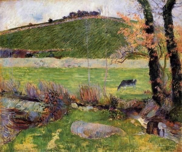 Gauguin_18