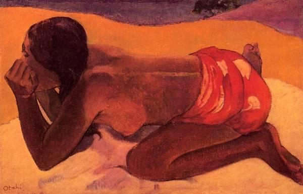 Gauguin_19