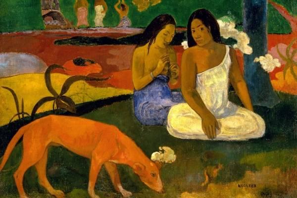Gauguin_20