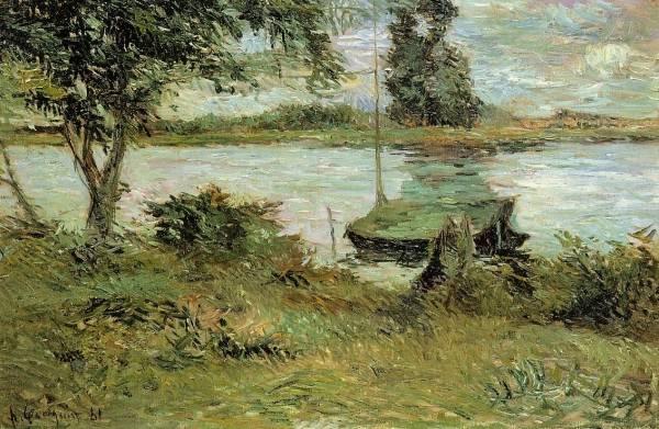 Gauguin_24