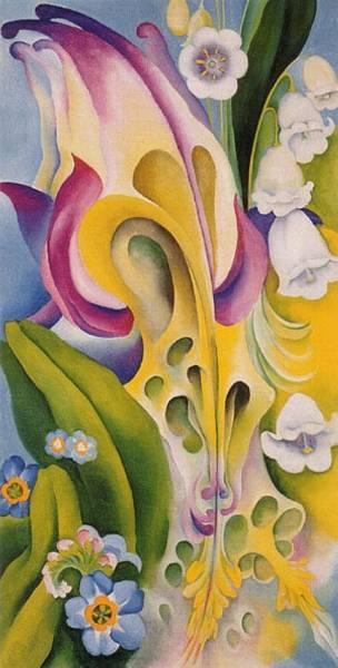 Keeffe2_27