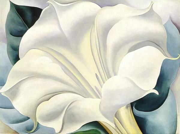 Keeffe2_28