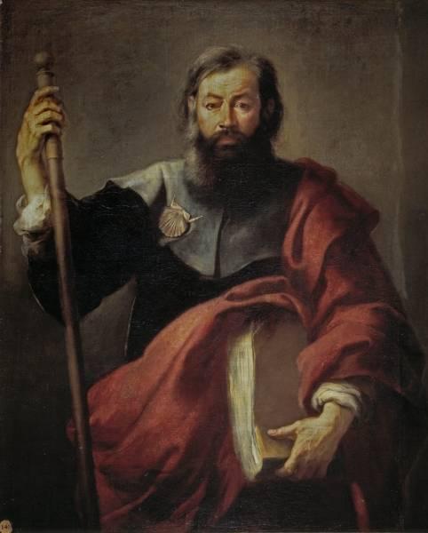 Апостол Яков