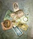 Cтарые деньги