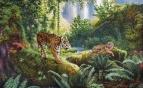 Тигриный рай
