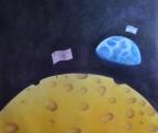 Вселенная сыра