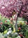 Весна в Молдове. /  Виктор Арсени