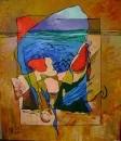 Тоска по морю