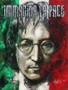 John Lennon is a man of Peace and the World(5)
