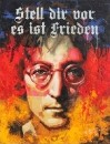 John Lennon is a man of Peace and the World(6)