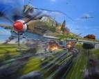 Ил-2 Курская дуга