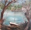 Тихая гавань
