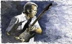 Jazz Eric Clapton 1
