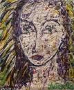 Картина Ольга 1