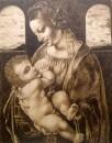 Madonna Lita