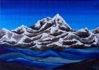 Горы II