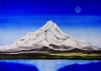 Горы III