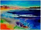 Океан(Ocean)