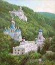Svyatogorye