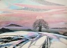 Winter - сон Земли / Tatiana Kolganova