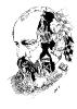 Солженицын А. И.