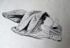 перчаткеа пушкина