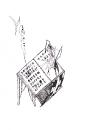 Таинственный манускрипт /  Андрей Игнатьев