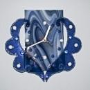 Часы Иней