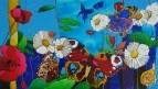 Бабочки 2010г