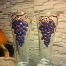 Винотрад