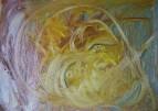 Золотая Марфа