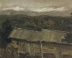 Хвалынск. 1900-е