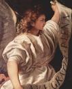Ангел благовещения