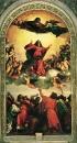 Ассунта: Вознесение Девы Марии