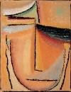 Abstrakter_Kopf_1928