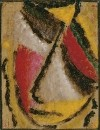 Meditation_1934