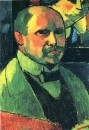 Selbstportrat_1912