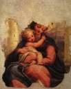 Correggio2_16