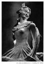 konenkov-sculptor_12