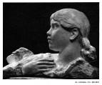 konenkov-sculptor_5
