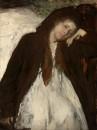 Инвалид (1872-1887)