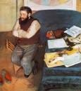 Диего Мартелли (1879)