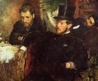 jeantaud-linet-and-laine (1871