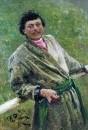 Белорус. 1892