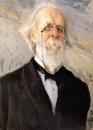 Портрет Д.В.Стасова. 1908