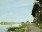 Mone 1862-1878_12